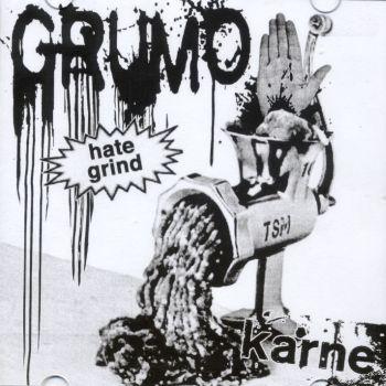 Grumo - Karne