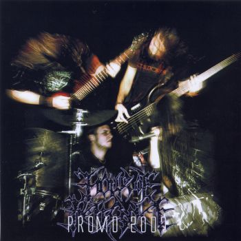 Hour of Penance - Promo 2007