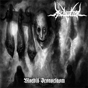 Incineritor - Morbid