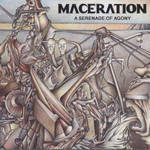 Maceration - Serenade