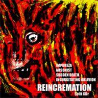 Reincremation