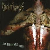 dawnofdemise-andthebloodwillflow