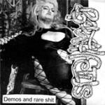 Demos and rare shit